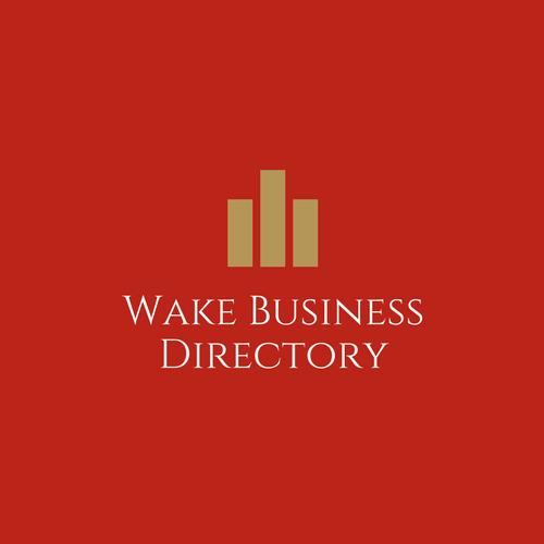 Wake Business Directory