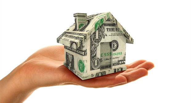 Save Thousands on Your Listing